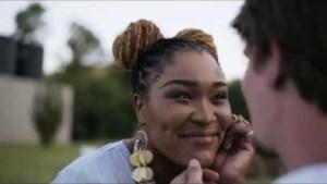 Video: Lady Zamar – El Diego